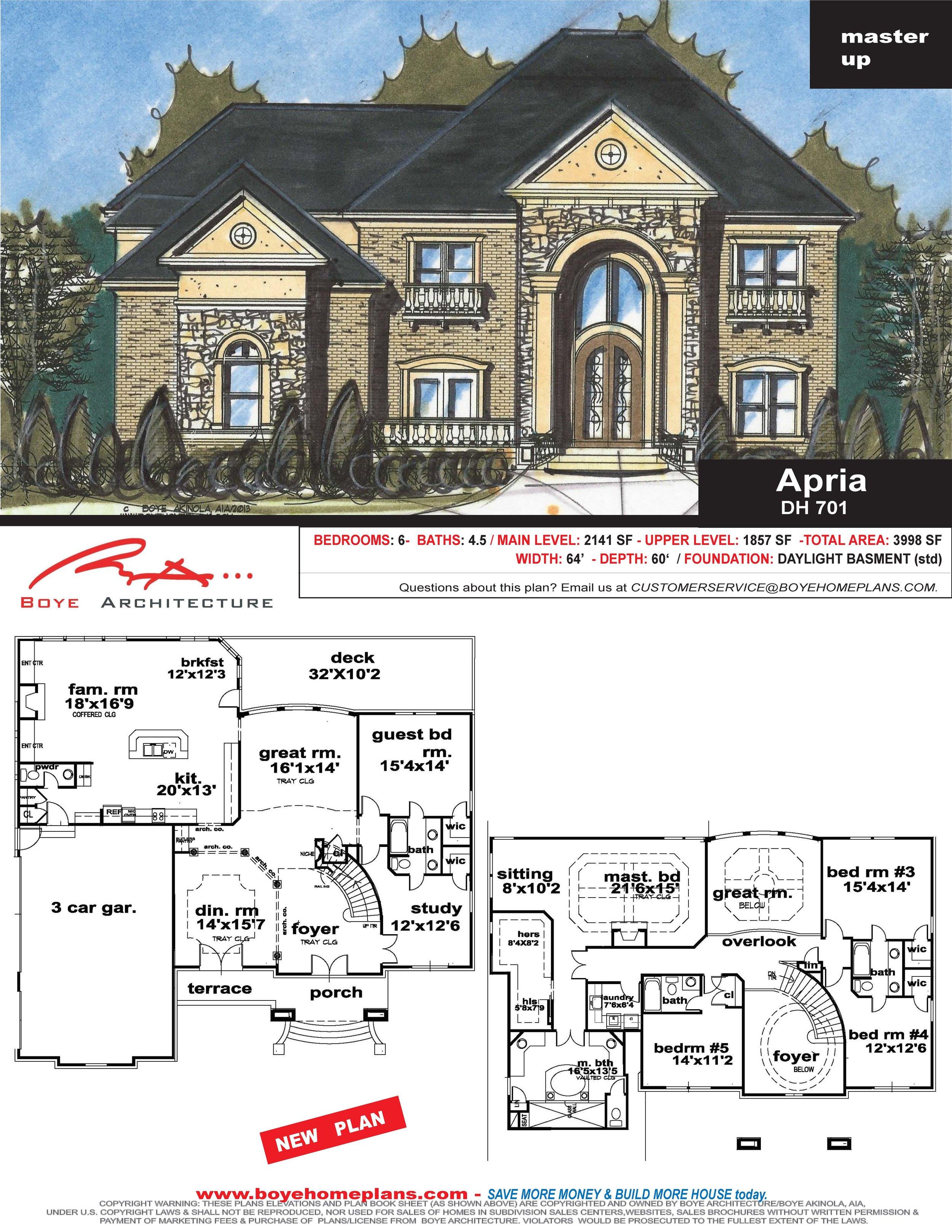APRIA PLAN PAGE-DH 701-030617.jpg