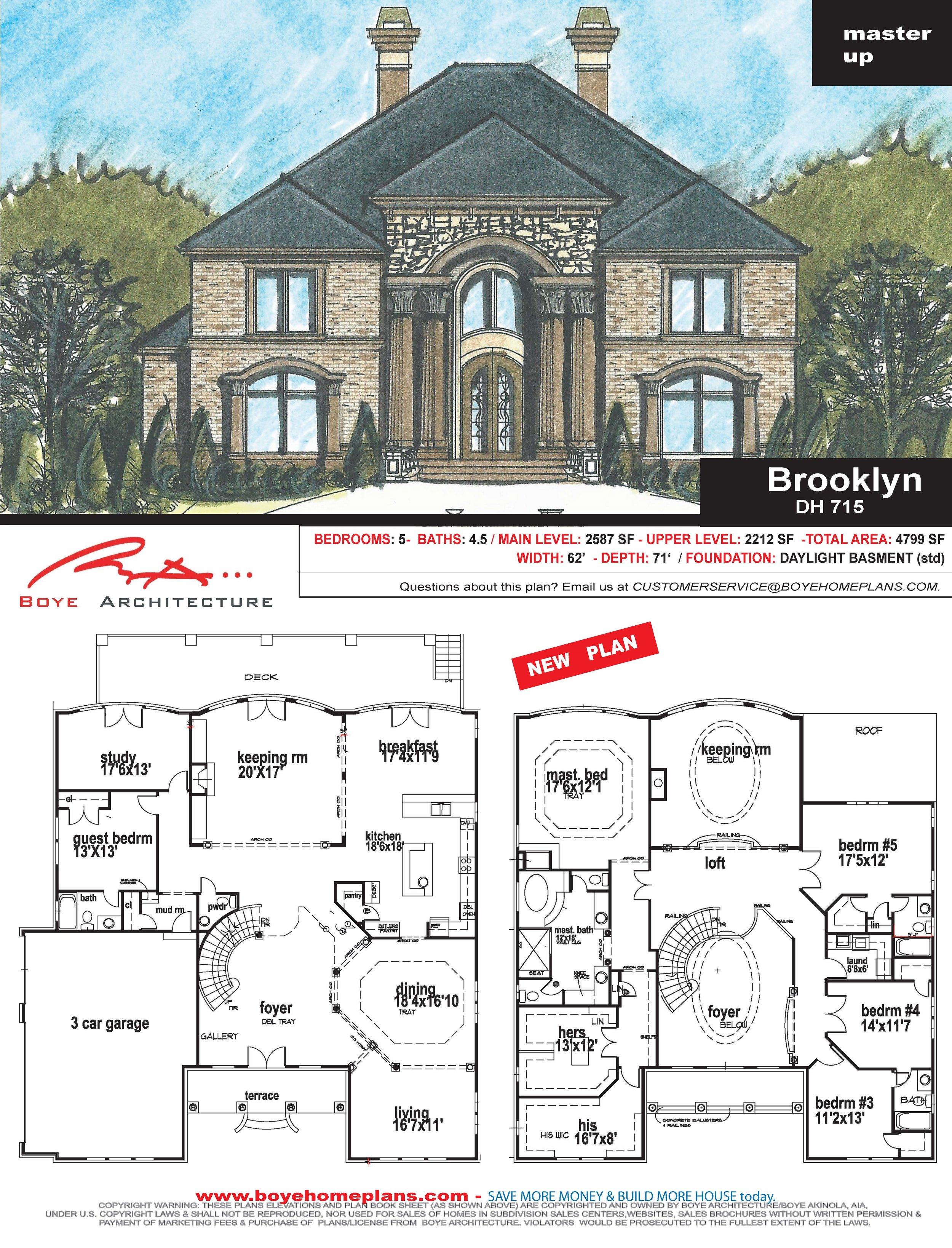 BROOKLYN PLAN PAGE-DH 715-030517.jpg