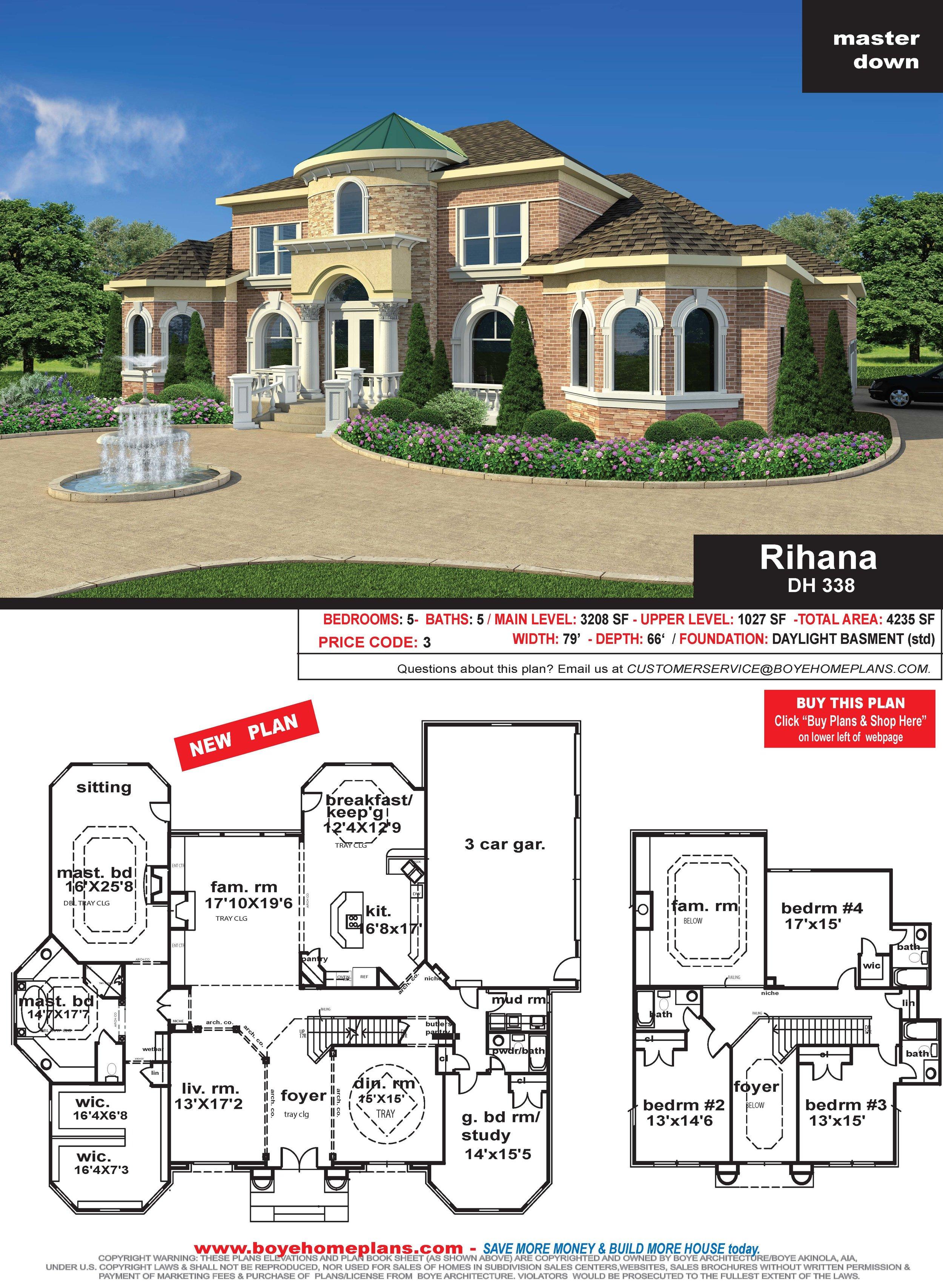 RIHANA PLAN PAGE-DH338-070416-rev.jpg