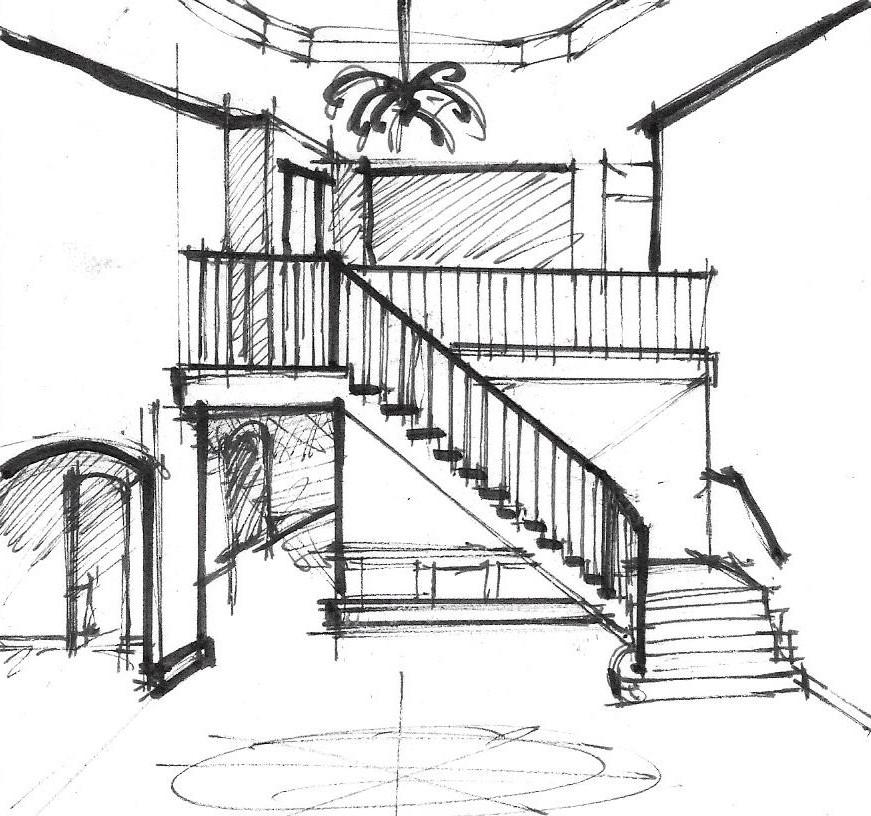VICKY-foyer (2).jpg