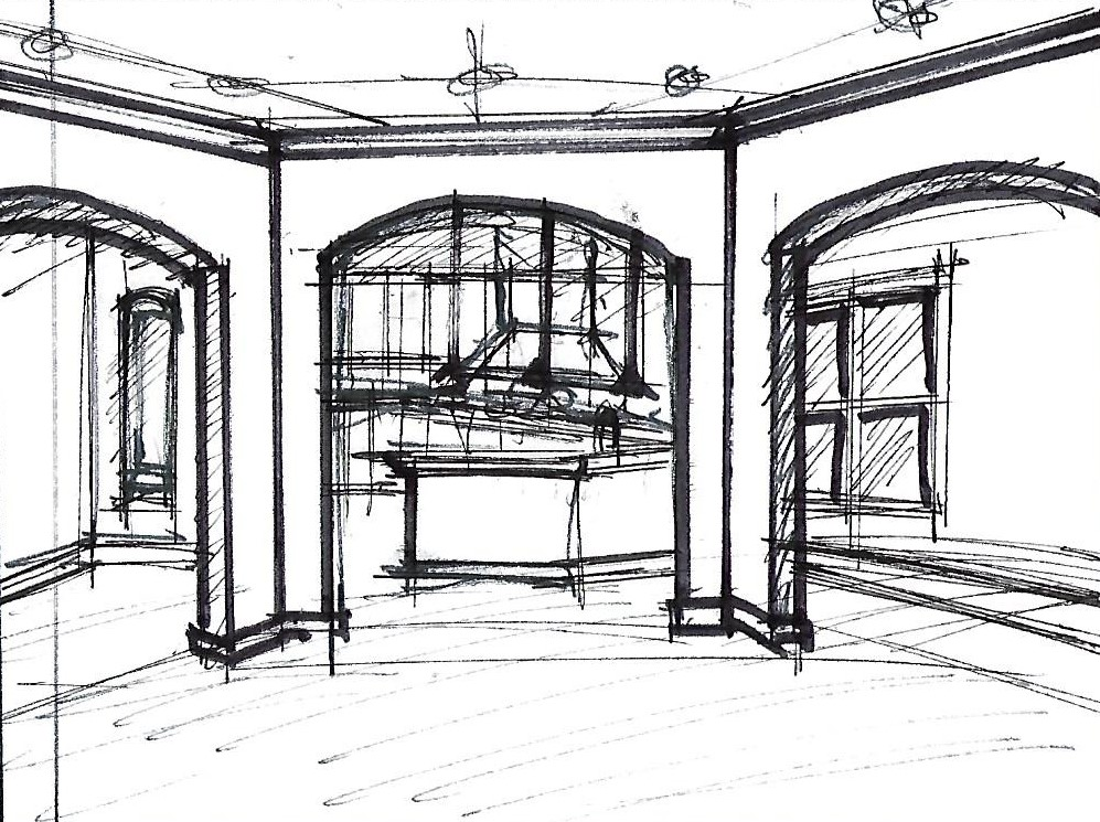 KIRSTIE-family room-looking at kitchen.jpg