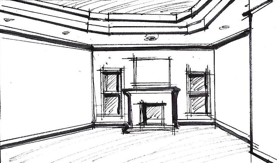 KIRSTIE-masterbedroom.jpg