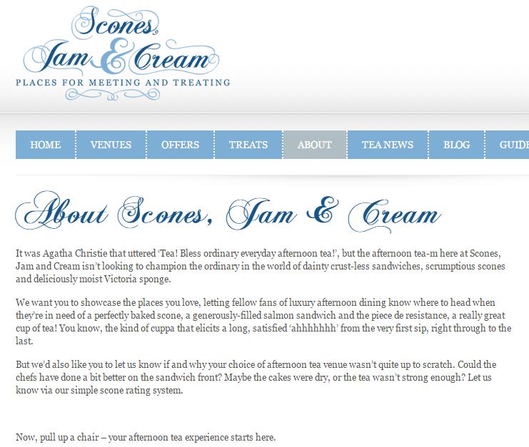 scones - website.PNG