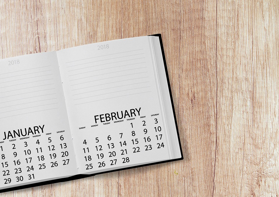 calendar-3045825_960_720.jpg