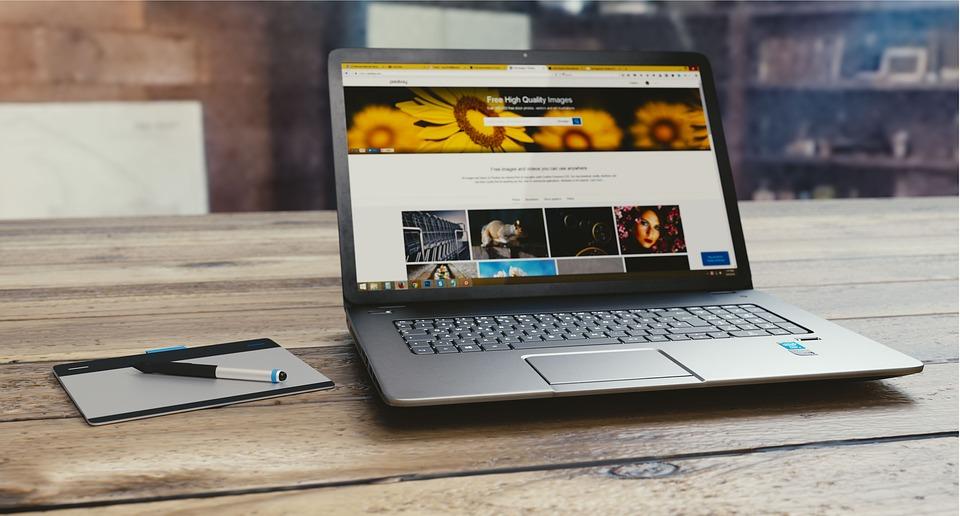 laptop-1443559_960_720.jpg