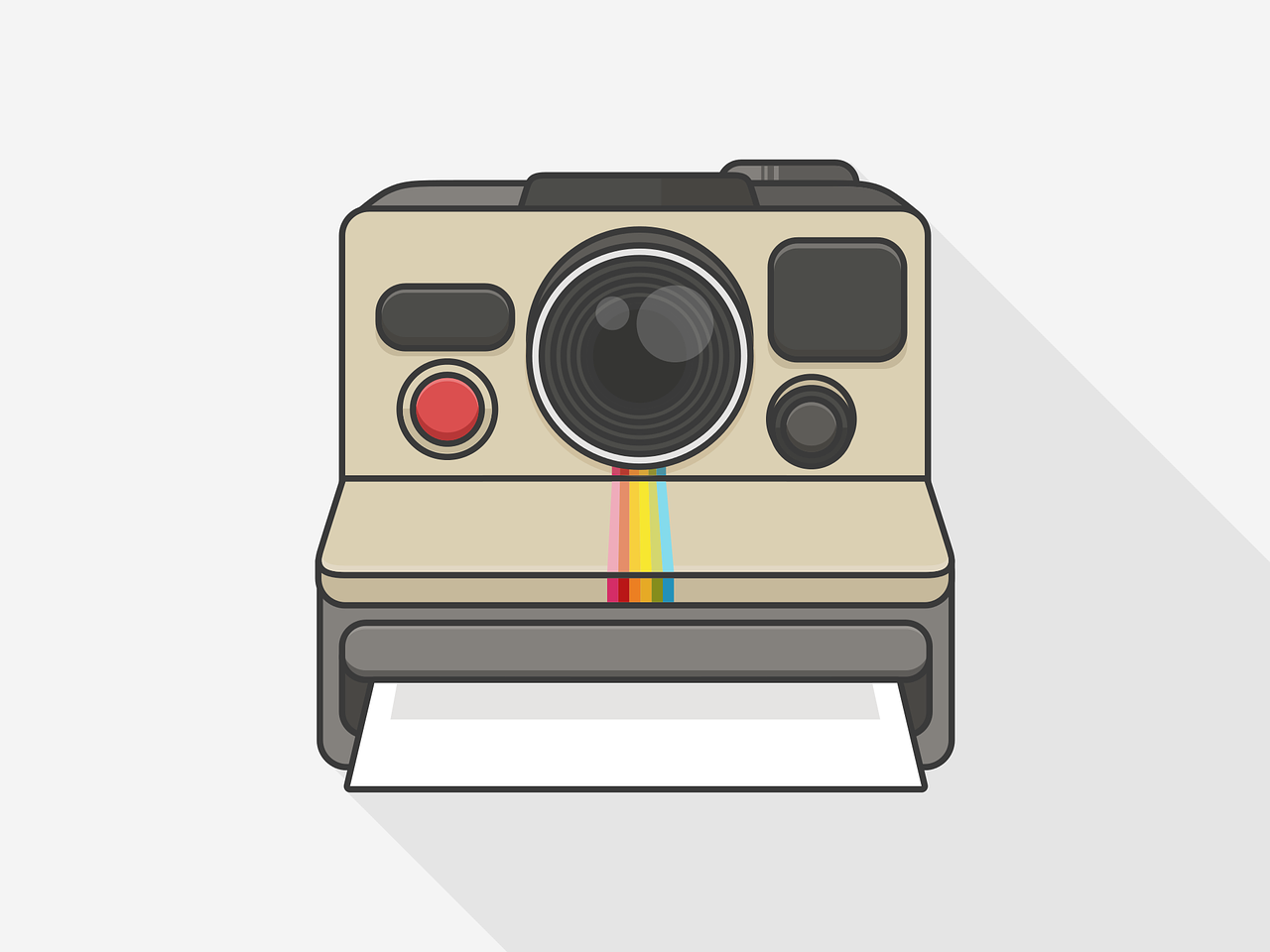 polaroid-2315182_1280.png