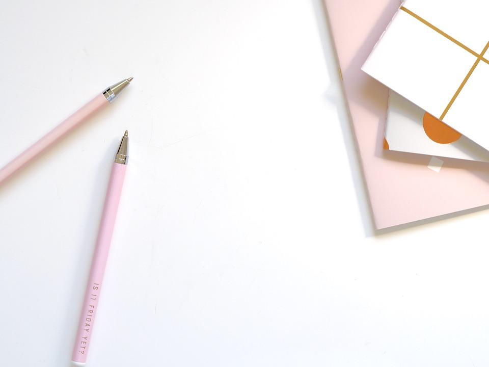 pencil-3318160_960_720.jpg