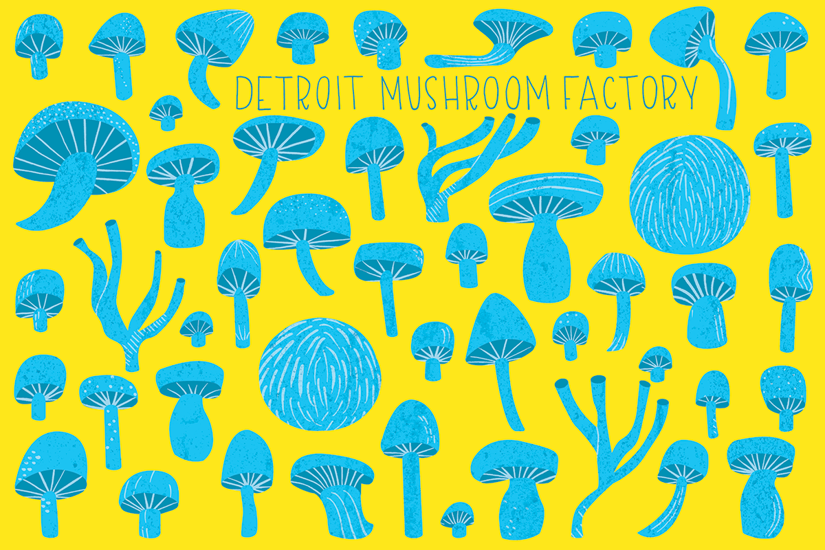 natalie-marion-detroit-mushroom-factory-postcard-yellow.png