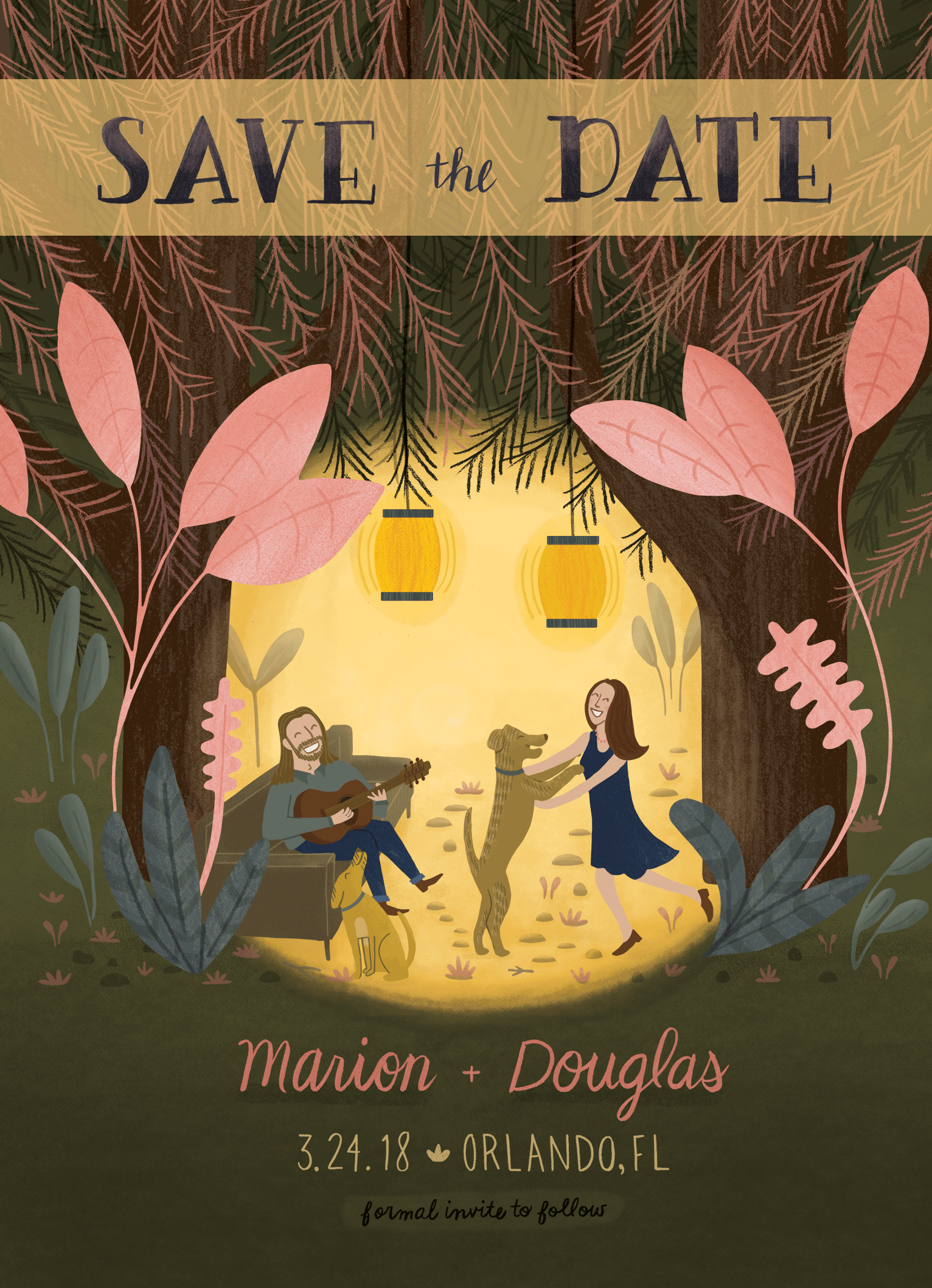 natalie-marion-wedding-save-the-date-dogs-couple-happy.png