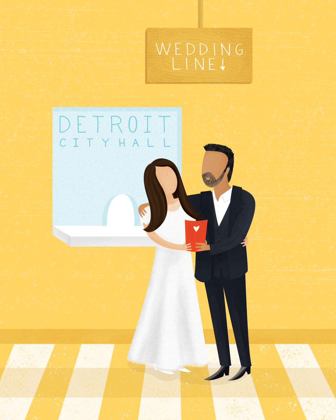 natalie-marion-wedding-portrait-city-hall-illustration.png