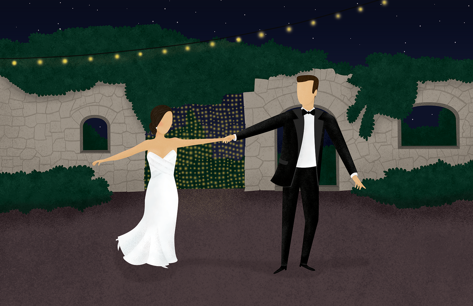 natalie-marion-wedding-portrait-dancing-night-illustration.png