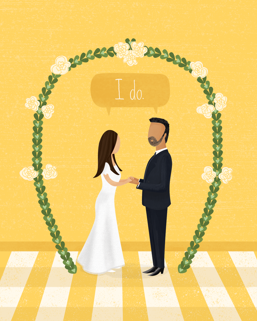 natalie-marion-wedding-portrait-i-do-flowers-illustration.png
