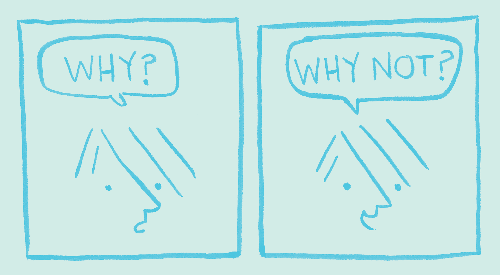 natalie-marion-why-not_blue.png
