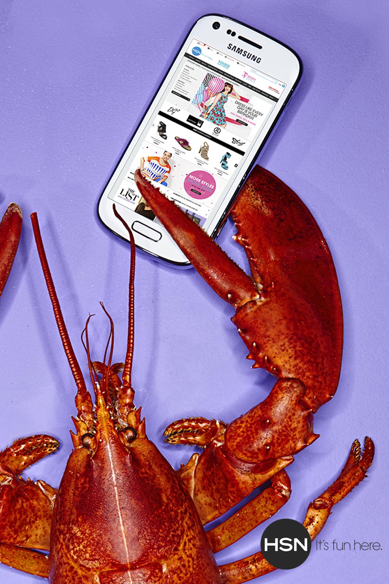 Lobster_V1.png