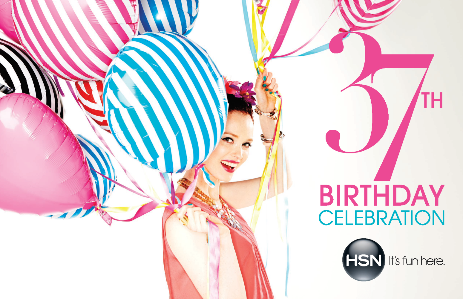 HSN 37TH BIRTHDAY CELEBRATION CAMPAIGN DECK_Page_01.png