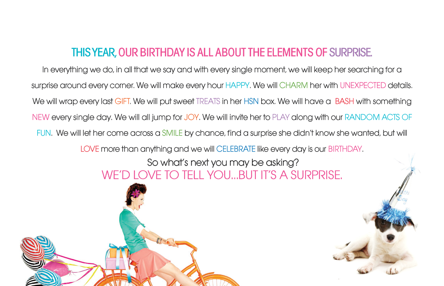 HSN 37TH BIRTHDAY CELEBRATION CAMPAIGN DECK_Page_02.png