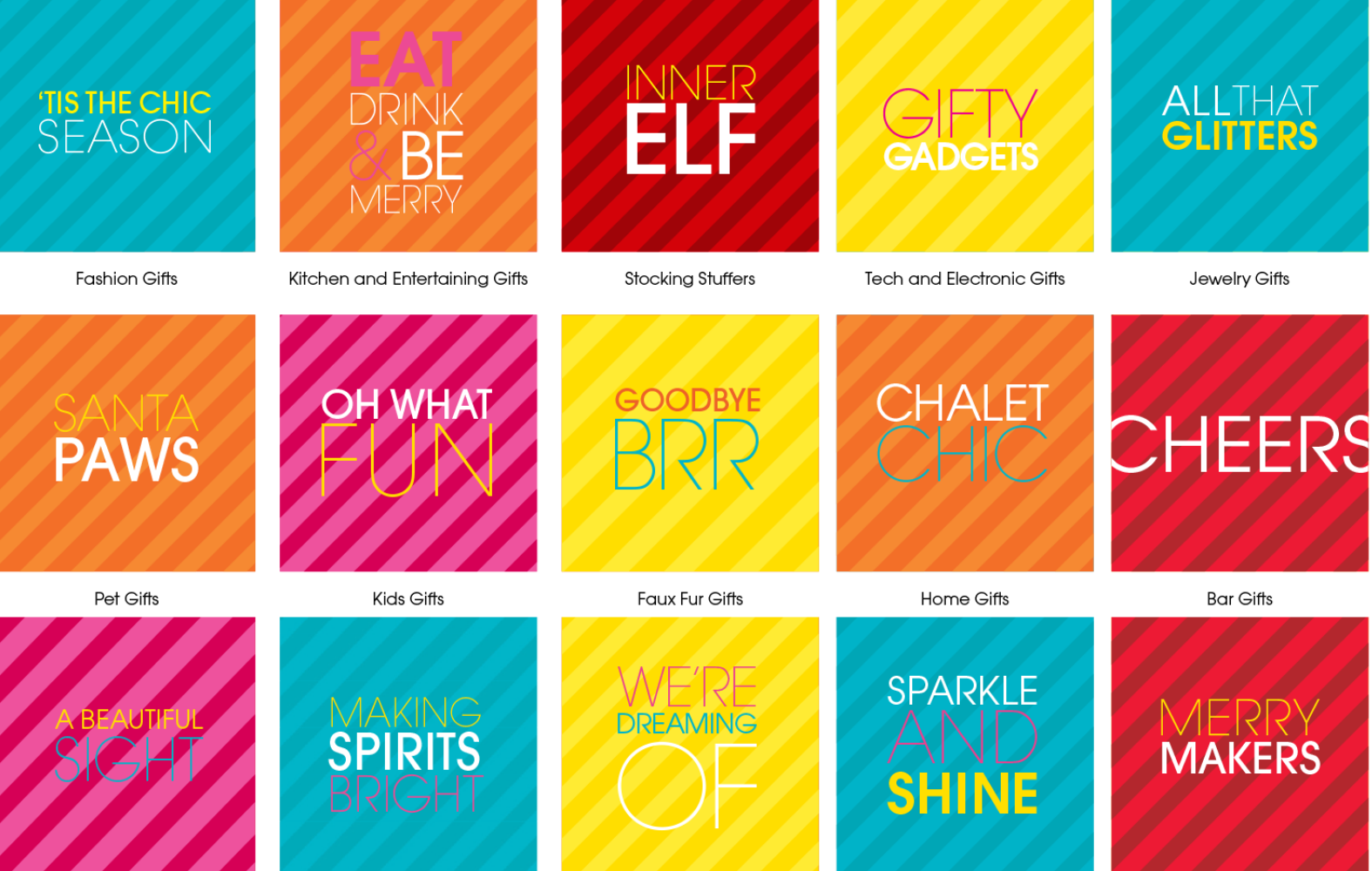 2013 Holiday Style Guide.9.20.13 22.png
