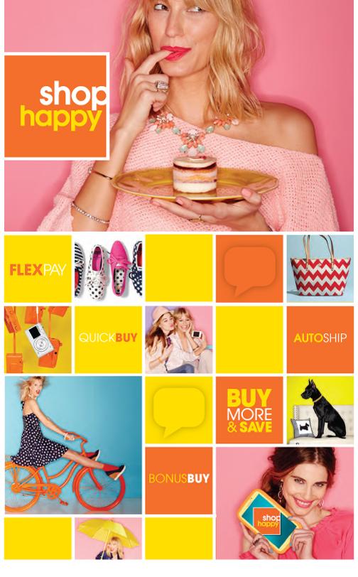 ShopHappy-2.jpg