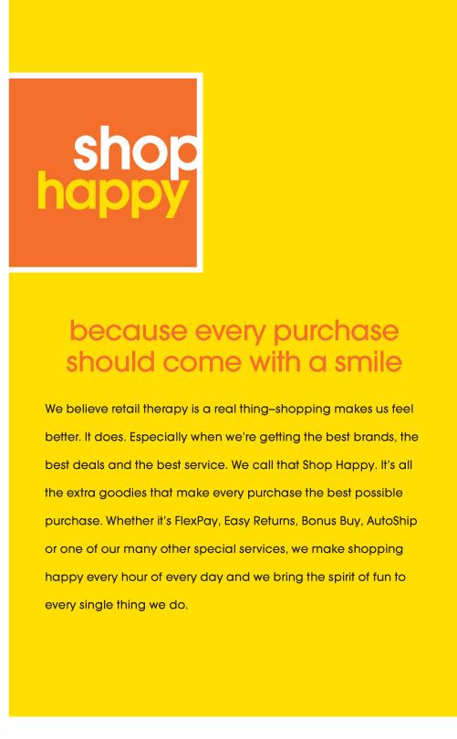 ShopHappy-1.jpg
