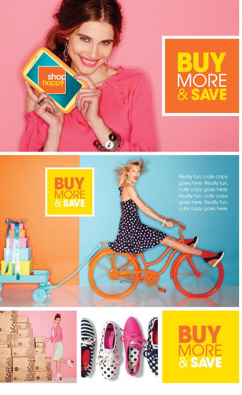 ShopHappy-3a.jpg