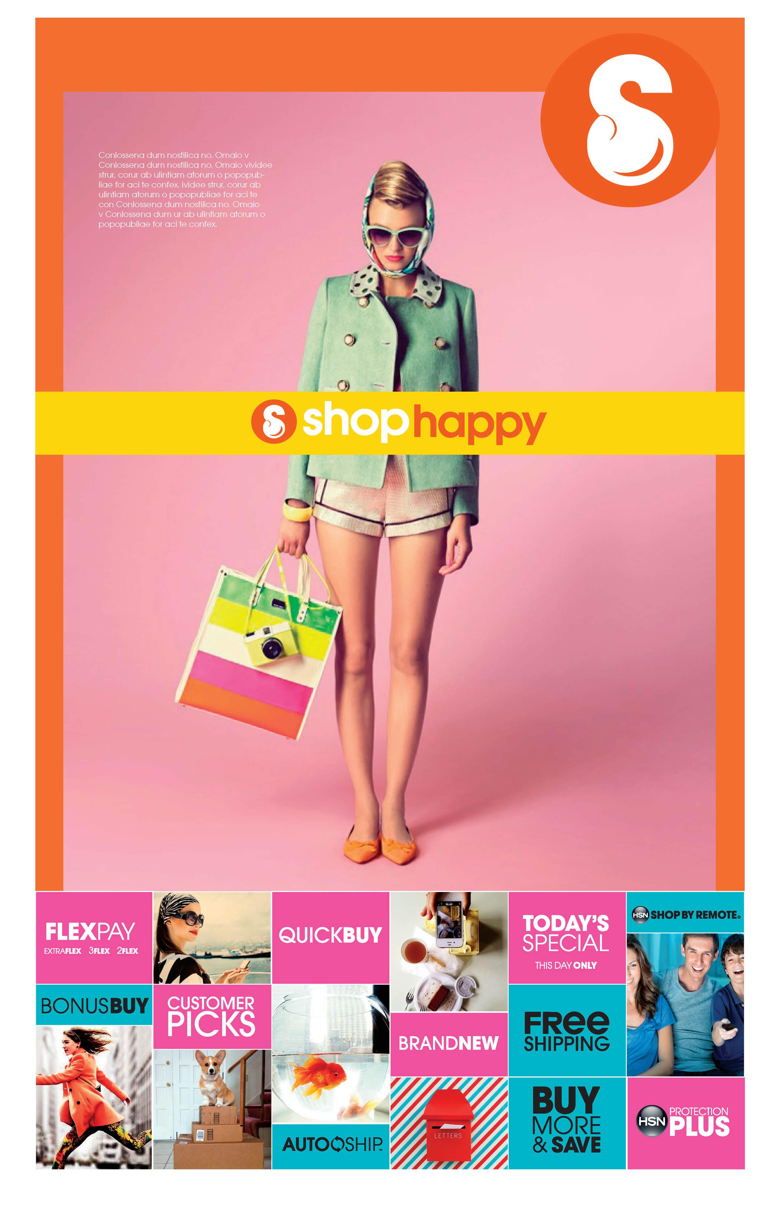 SHOPHAPPPPPPPY!!!_Page_1.jpg