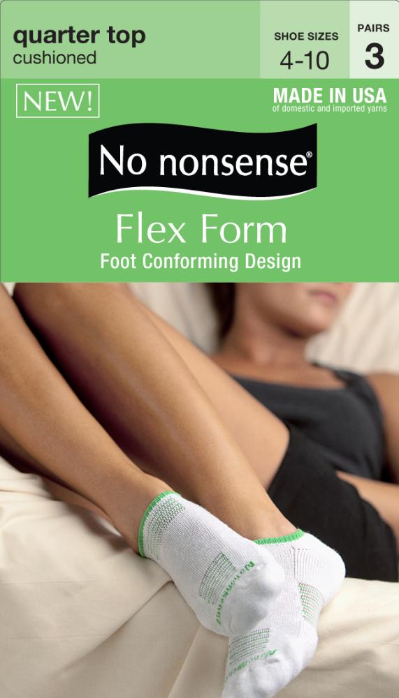 Flex+Form_090910.png
