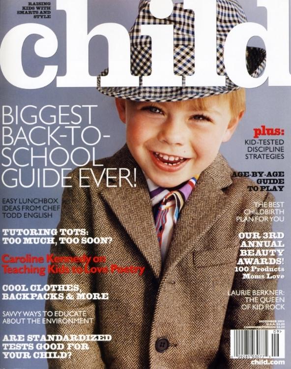 img.child026 copy.jpg