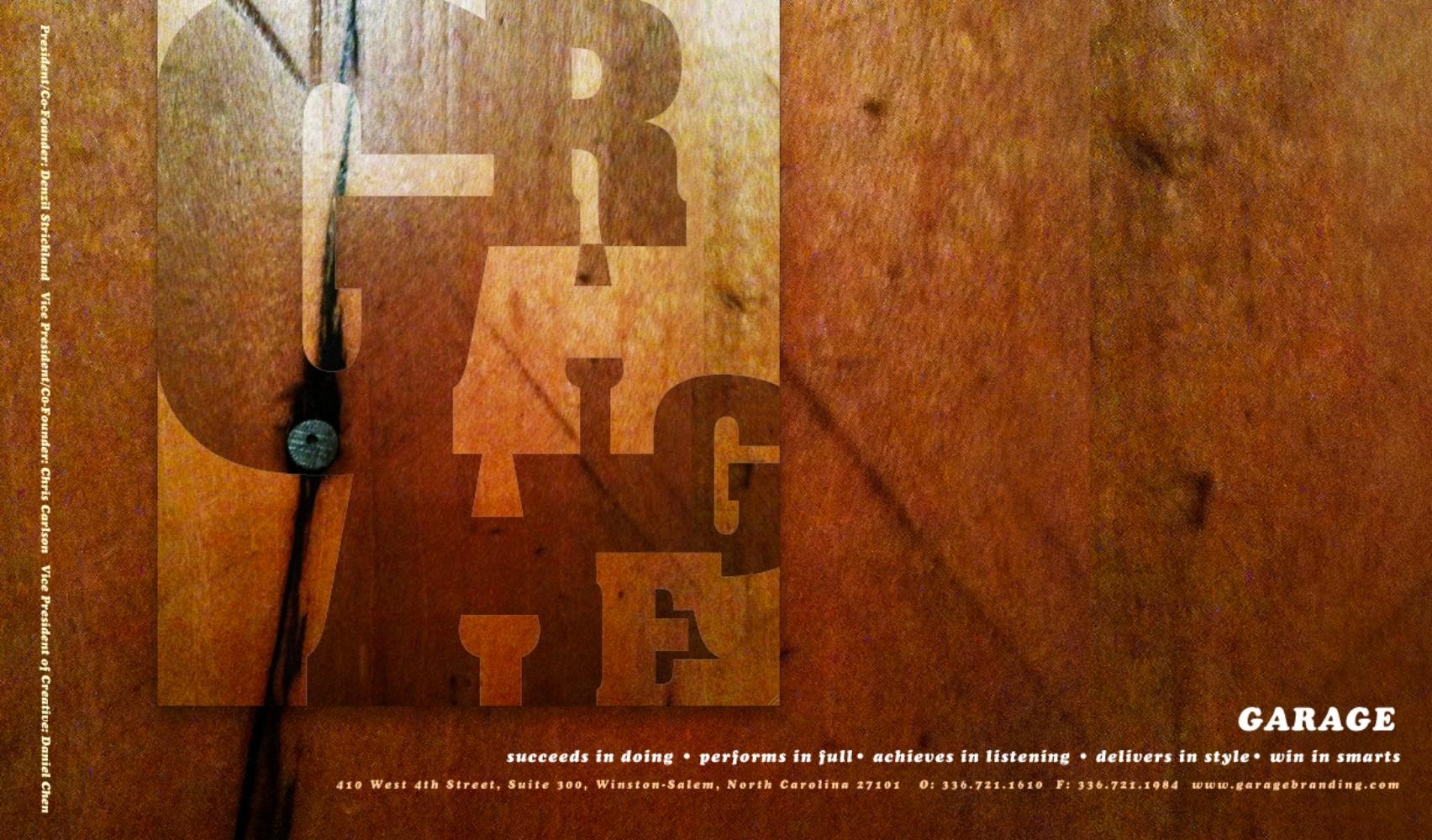 GARAGE BRANDING1.jpg
