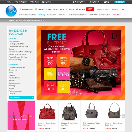 p663-hsn-top-level-navigation-sub-category-page-page_type_preview-564f9e1e7818547b778c5db3003f033c.jpg