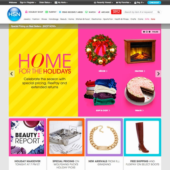 p661-hsn-homepage-page_type_preview-d2169560bcf2d0074ad5cece1b2ef0dc.jpg