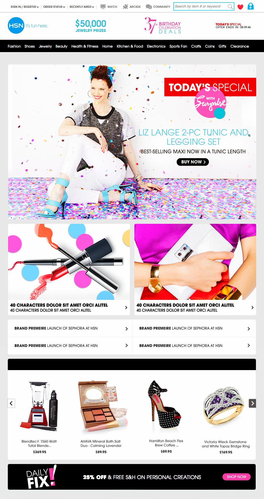 Desktop_BIRTHDAY_Homepage_Template.png