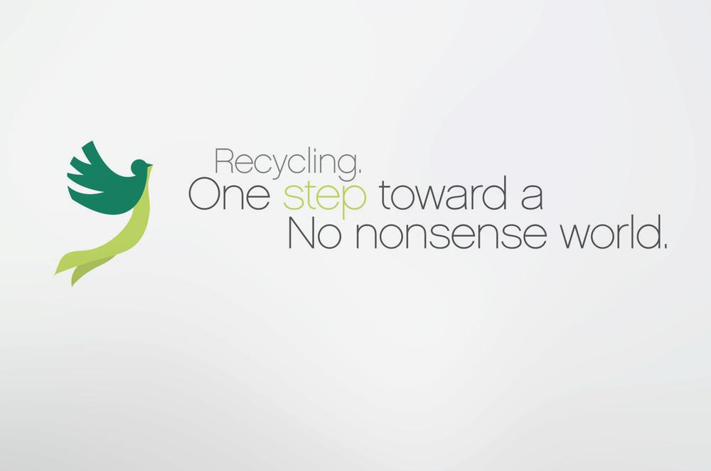 NN_Recycling+logo+lockup+.jpg