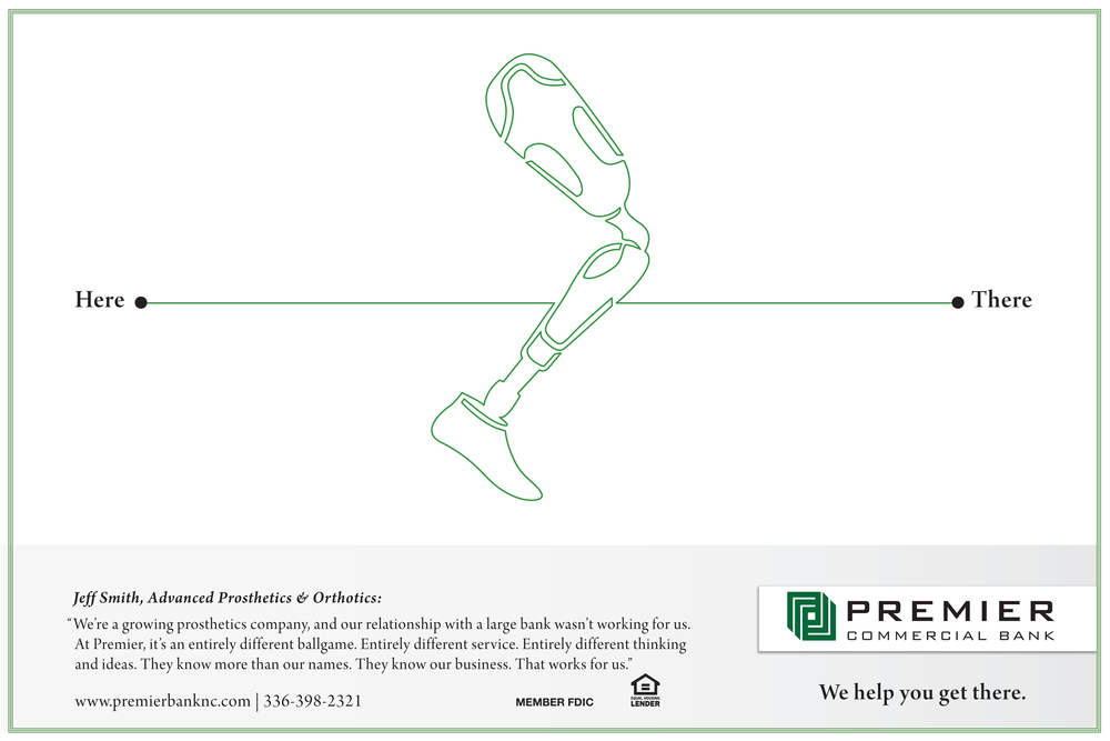 PB1053_AdvancedProstheticsOrtho_36%22x24%22_PRINTER.jpg