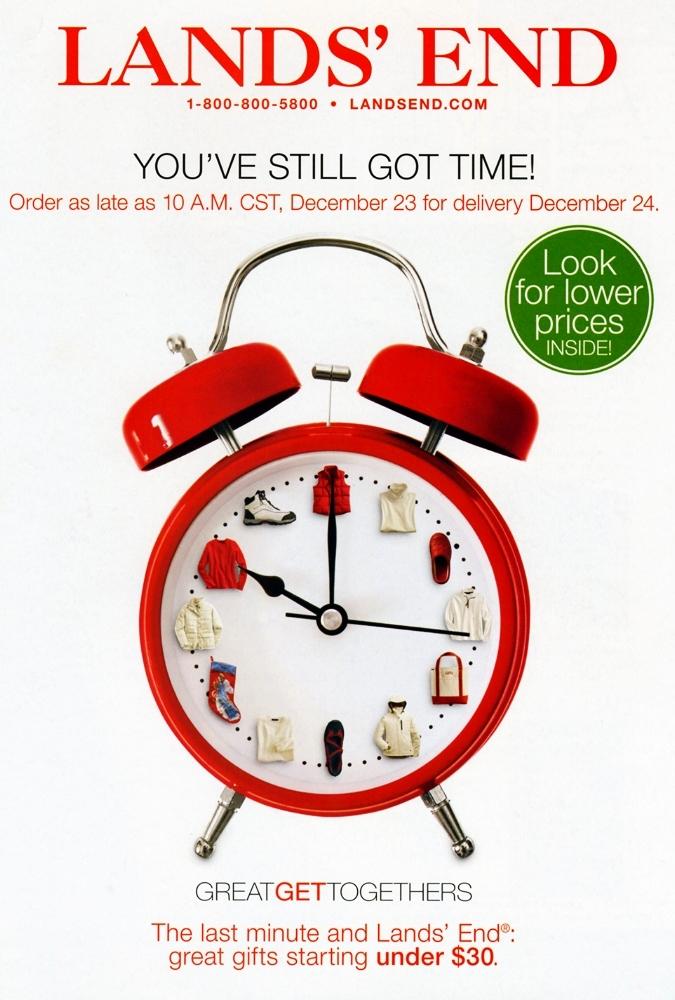 img.le.clock cover001.jpg