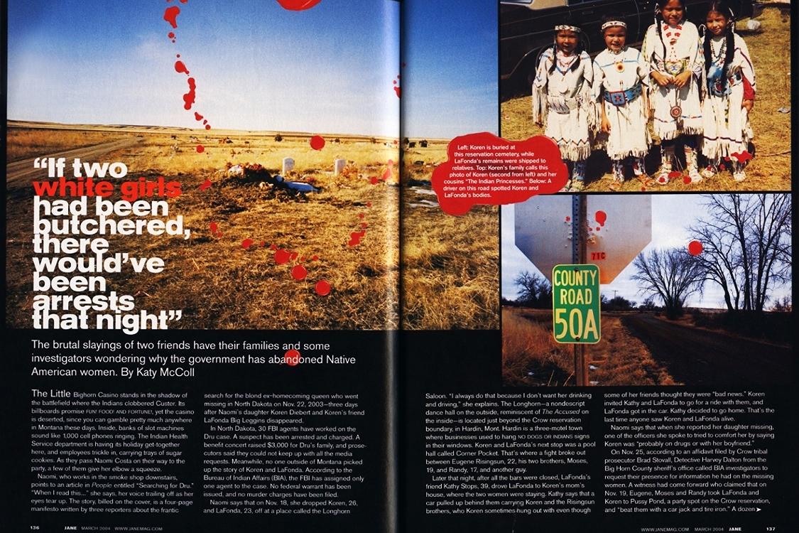 Story 2 layout 1 copy.jpg