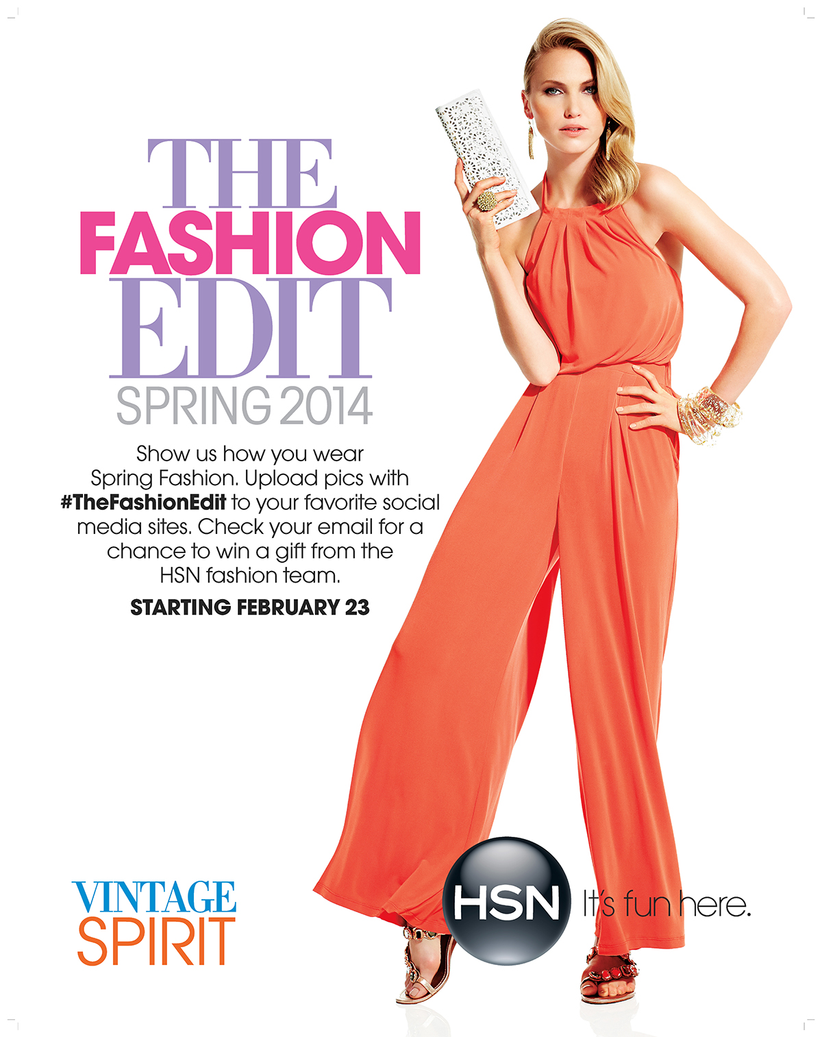MIS140209_PR1052_Campus_Posters_For_Spring_Fashion_0212 2 copy.jpg
