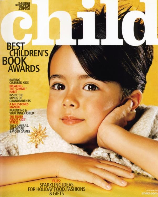 img.child030.jpg