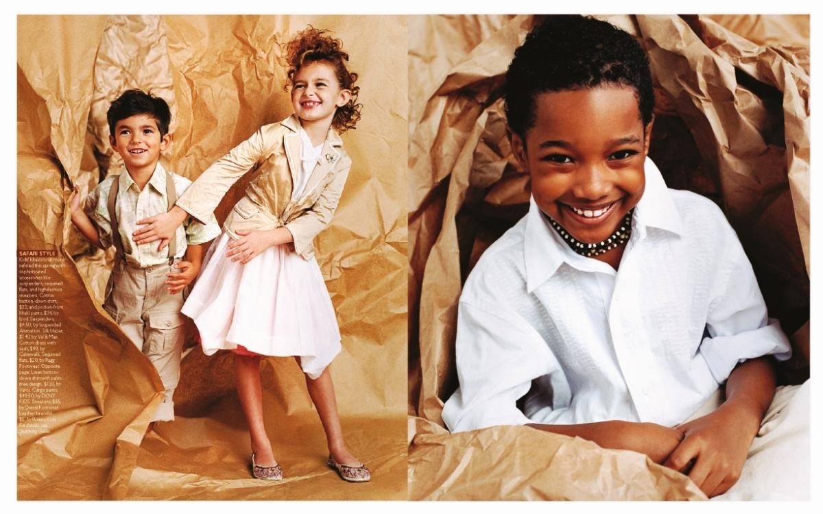 CHILD Magazine_Page_3.jpg