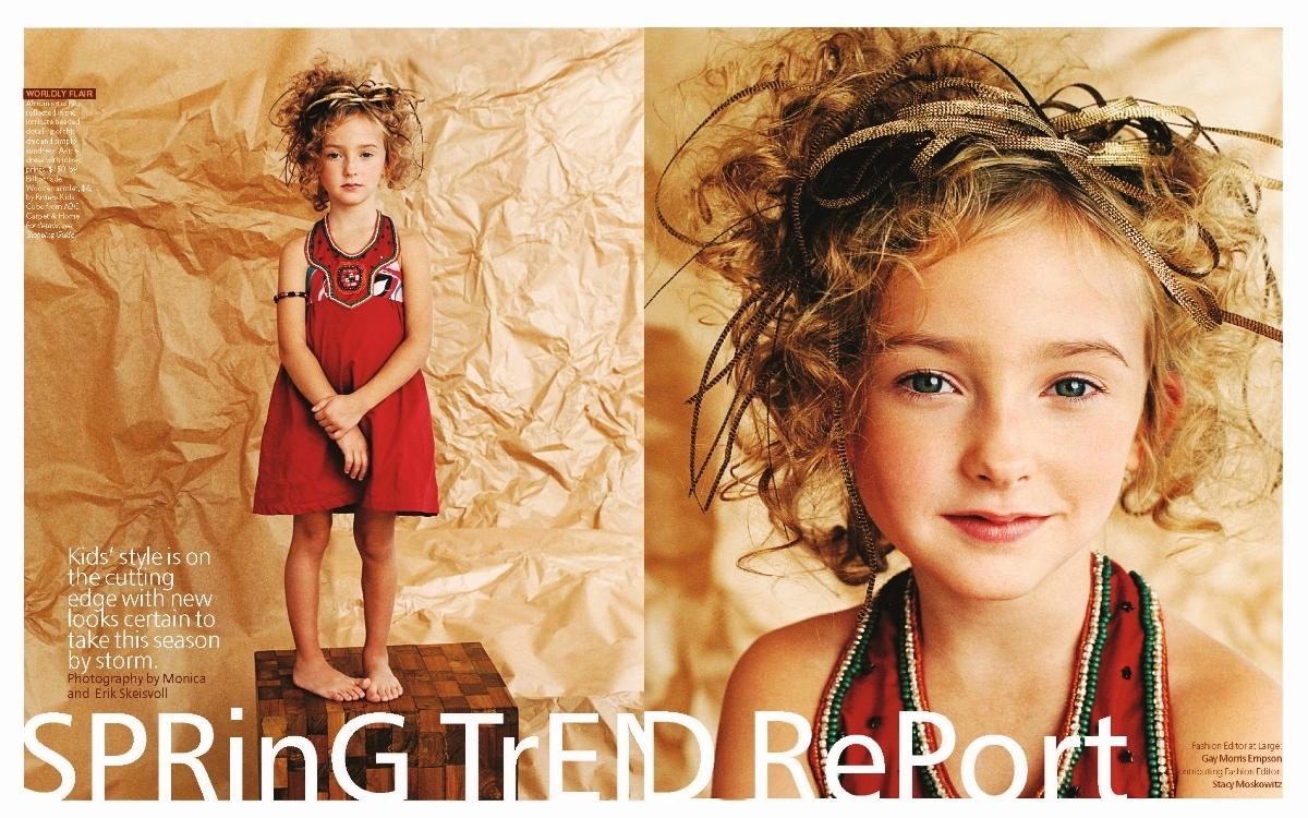CHILD Magazine_Page_1.jpg