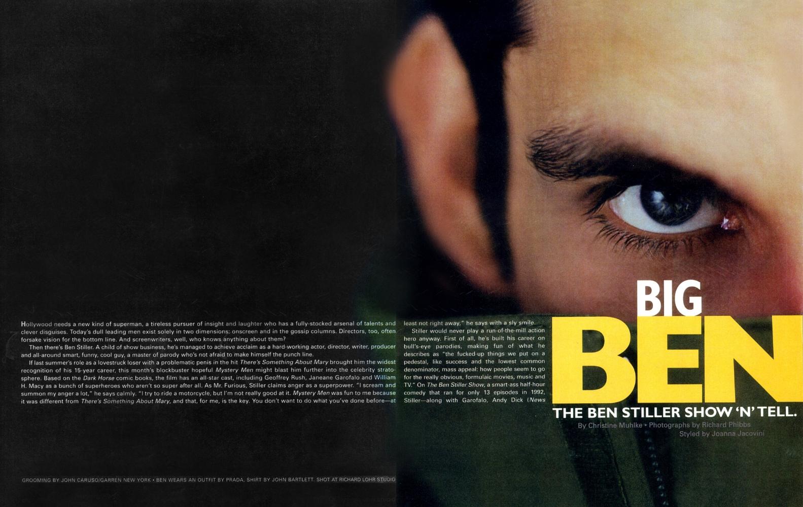 Big BenLeft copy.jpg
