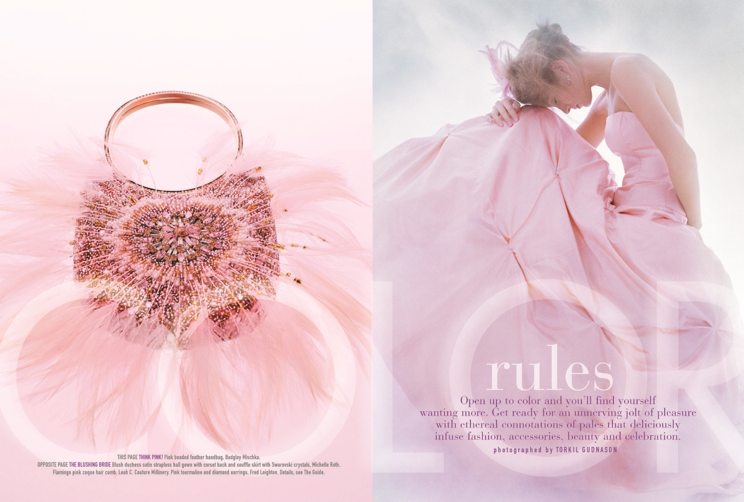 _Elegant Bride Magazine_Page_06.jpg