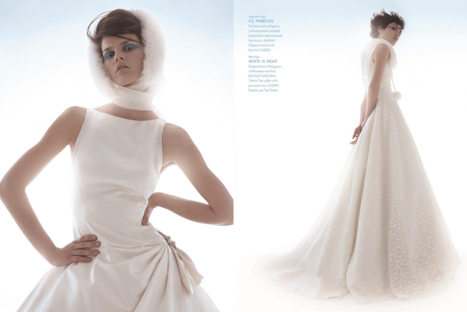 _Elegant Bride Magazine_Page_03.jpg