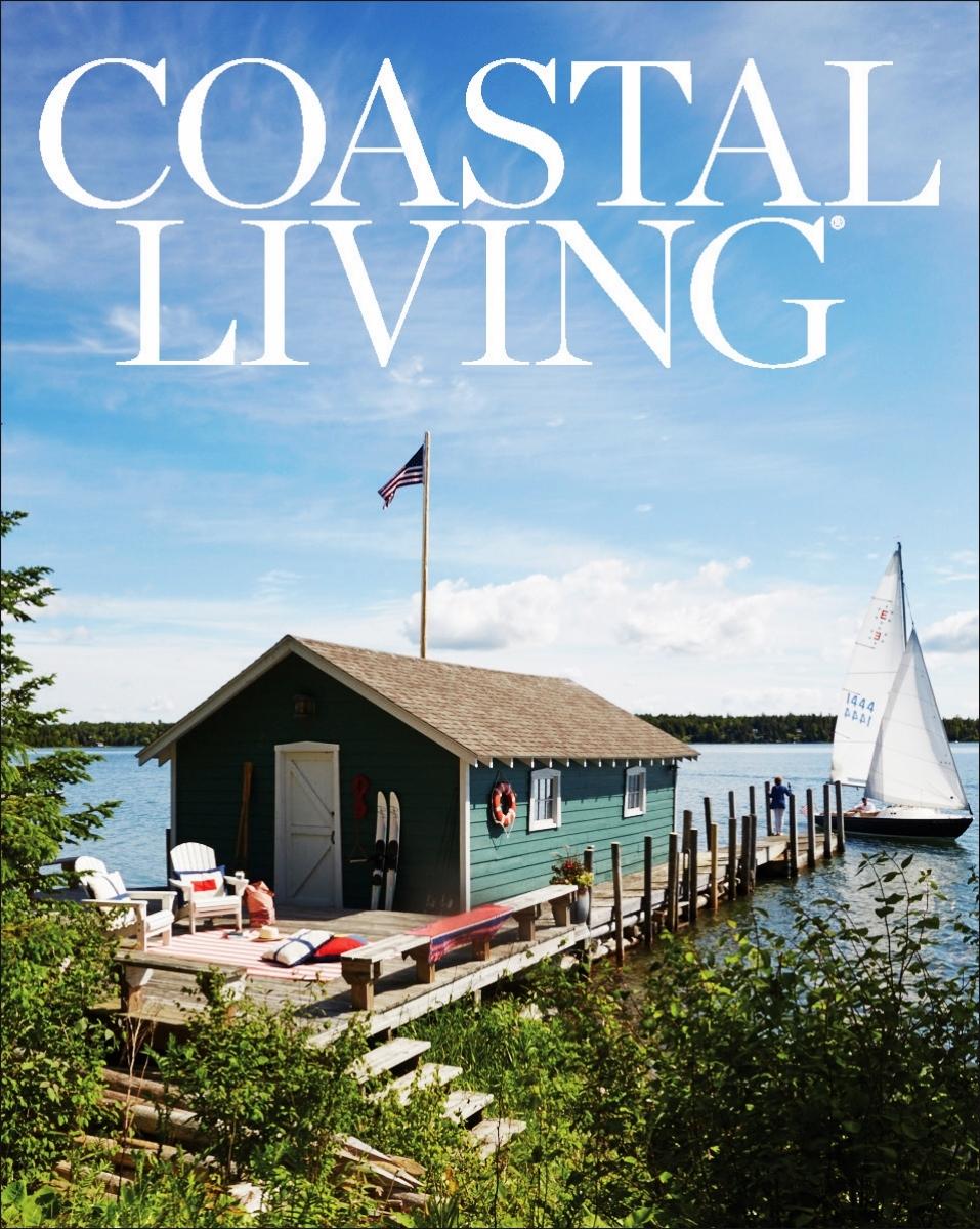 COASTAL LIVING_CRITIQUE_COVERS_DANIEL CHEN_Page_9.jpg