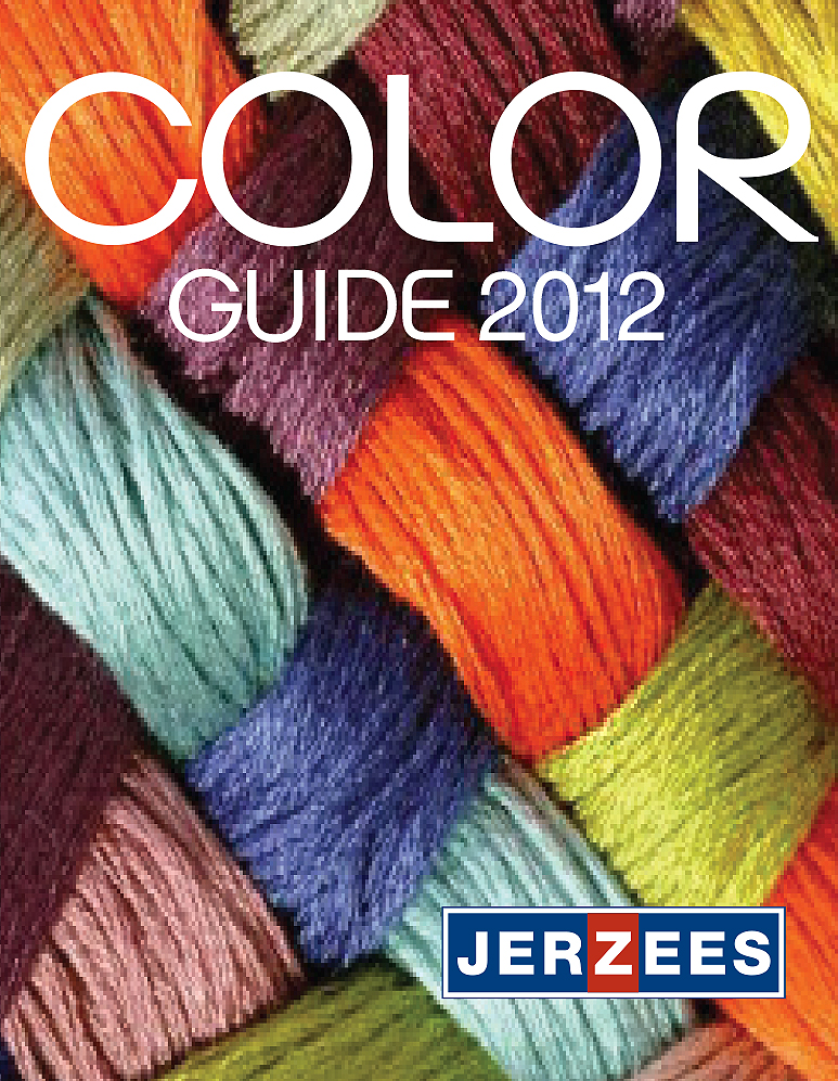 Jerzees Color Guide (dragged) 1.jpg
