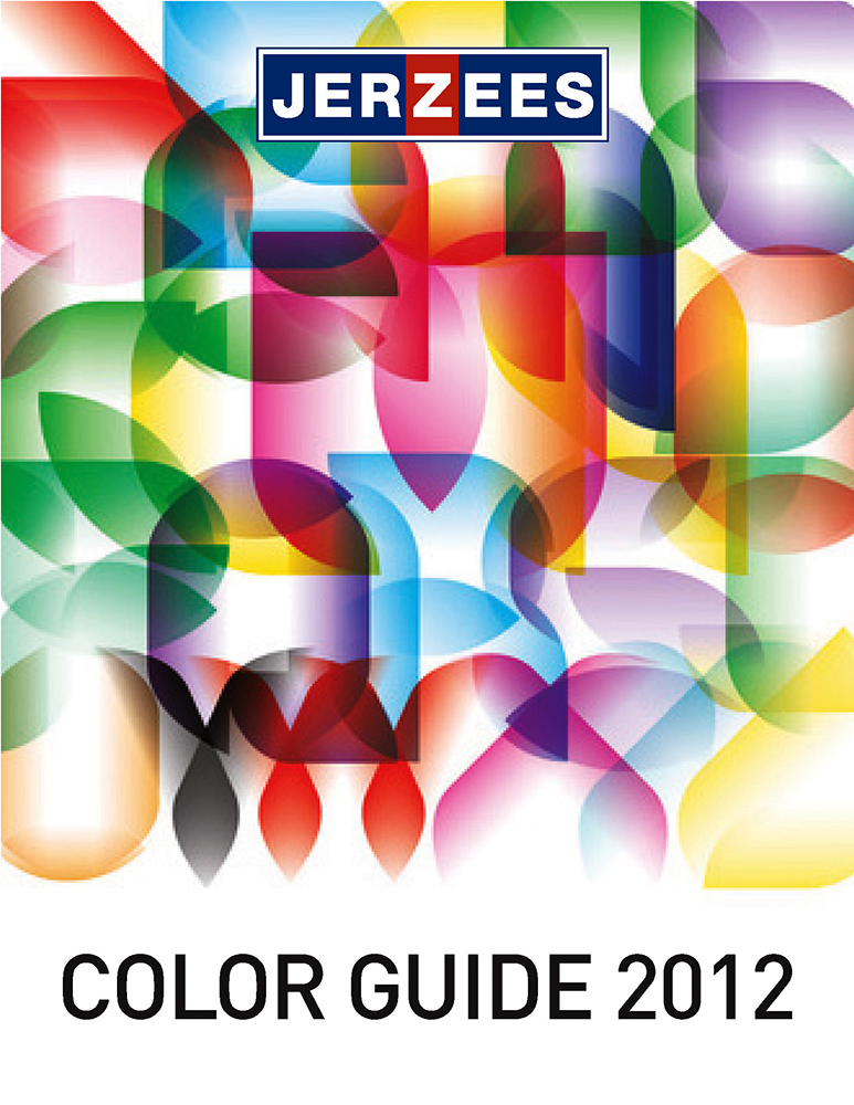 COLOR GUIDE COVER1.jpg