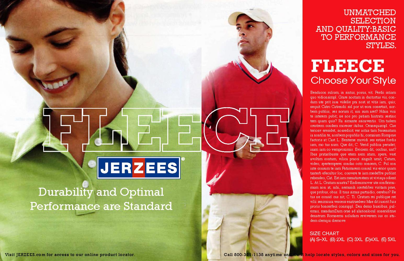 JERZEES-2-A 2_Page_08.jpg