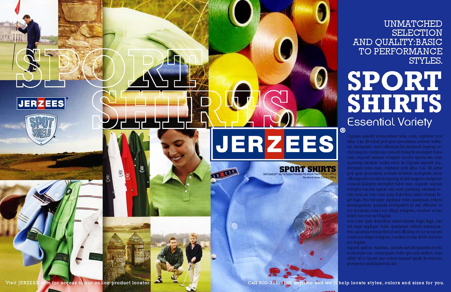 JERZEES-2-A 2_Page_14.jpg