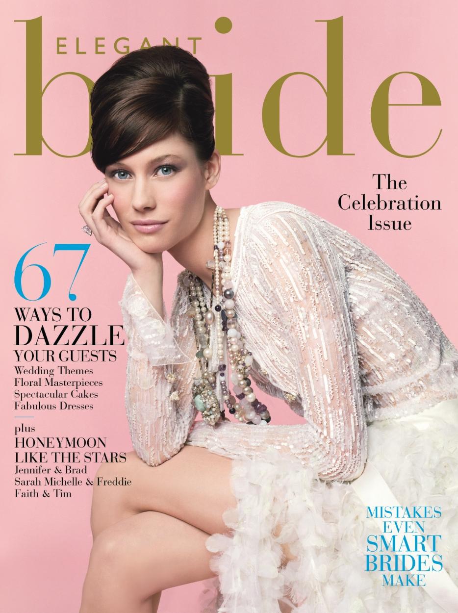 _Elegant Bride Magazine_Page_08.jpg