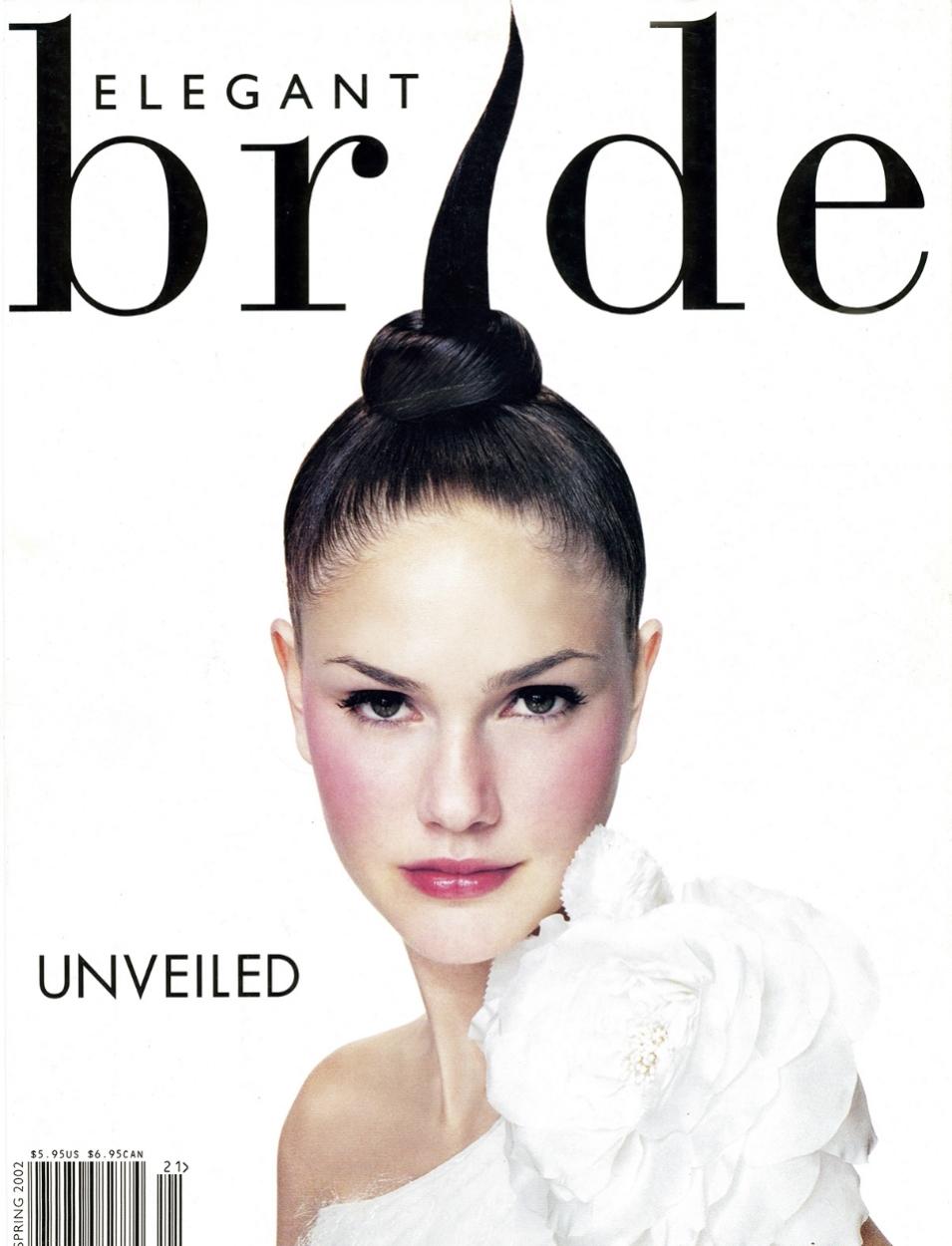 EB COVER001 copy copy copy.jpg