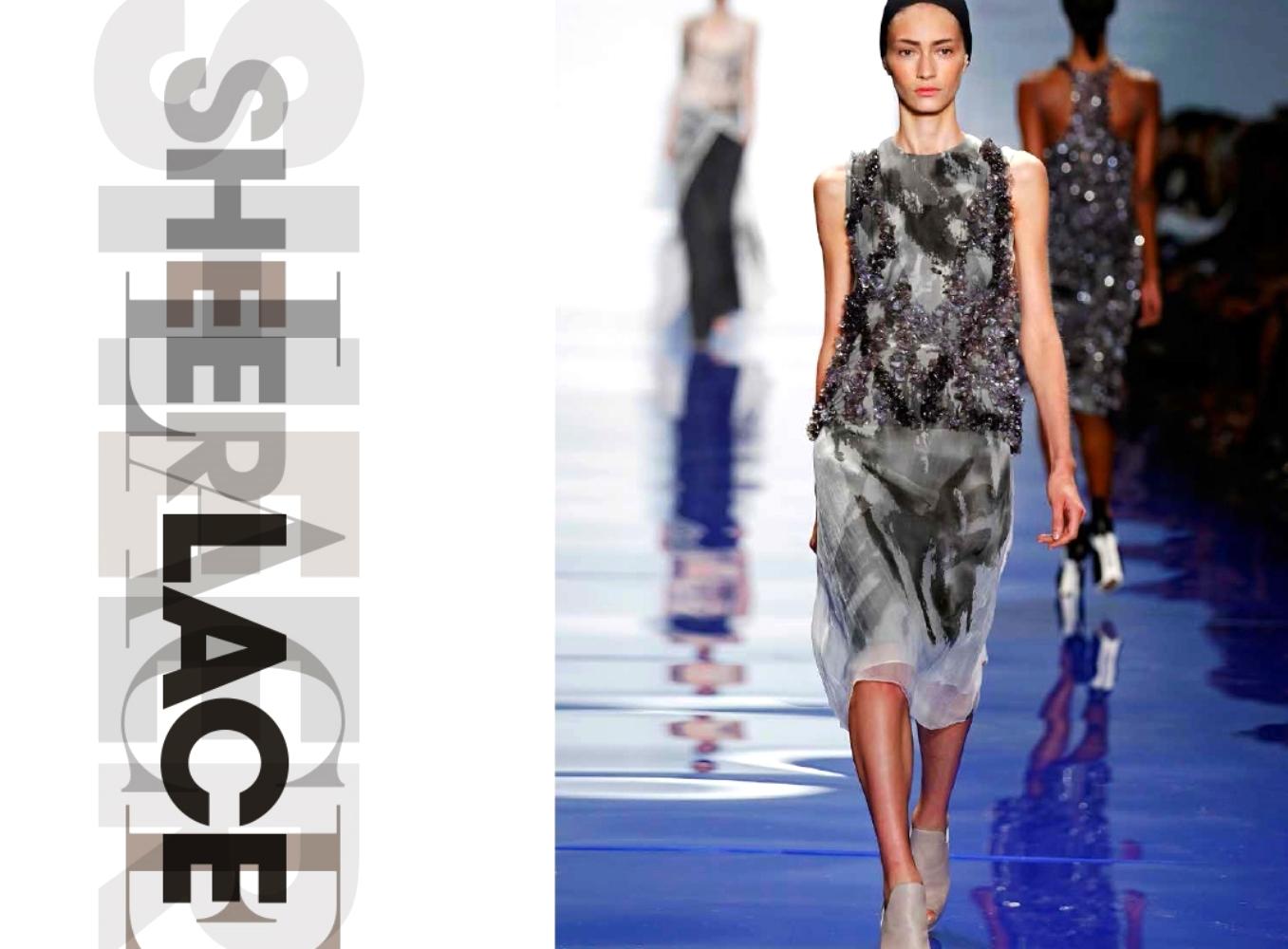 HSN Spring Fashion 9112013 28.jpg